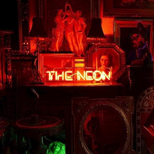 CD NEON