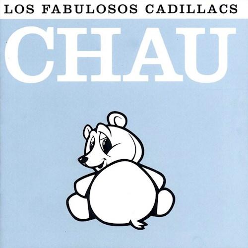 CD CHAU
