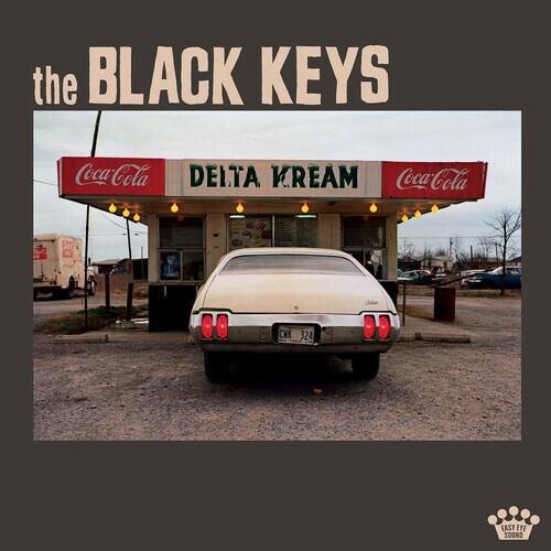 CD DELTA KREAM