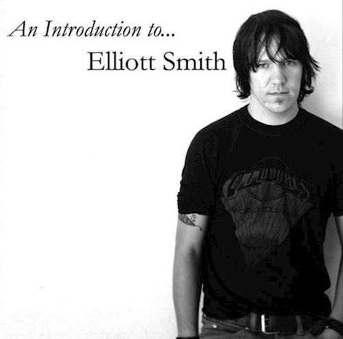 VINILO AN INTRODUCTION TO ELLIOTT SMITH