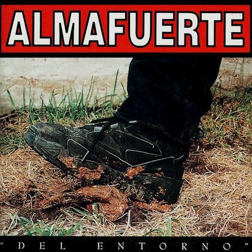 CD DEL ENTORNO