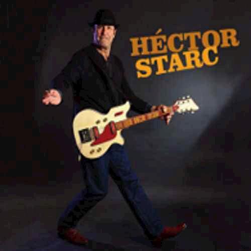CD HECTOR STARC