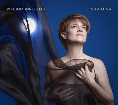 CD EN LA LUNA