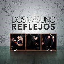 CD REFLEJOS