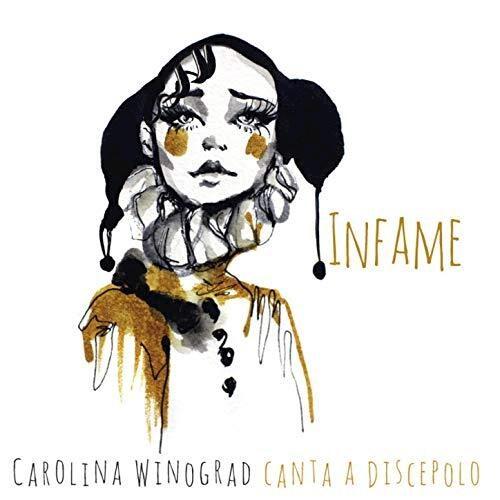 CD INFAME