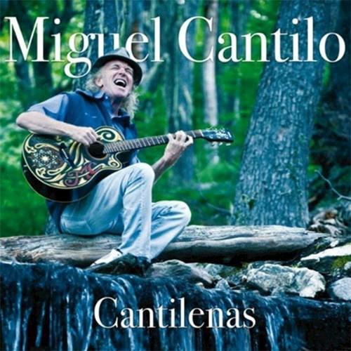 CD CANTILENAS
