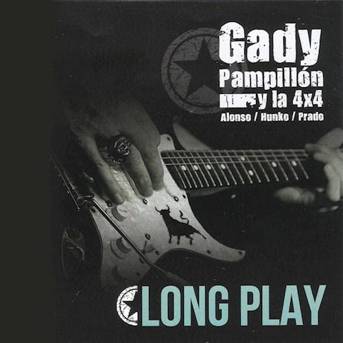 CD LONG PLAY