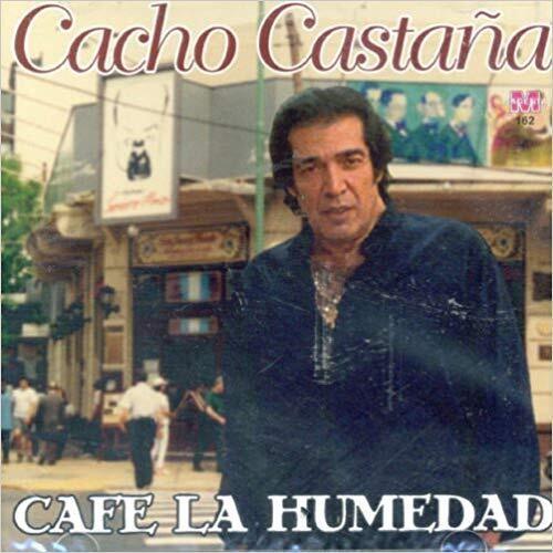 CD CAFE LA HUMEDAD