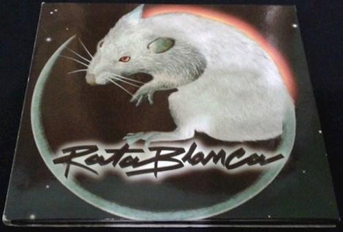 CD RATA 7