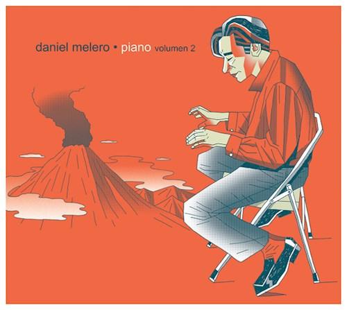 CD PIANO VOLUMEN 2