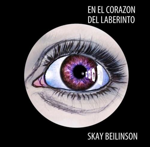 CD SKAY Y LOS FAKIRES/EN EL CORAZON DEL LABERINTO