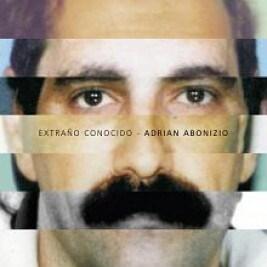 CD EXTRAÑO CONOCIDO