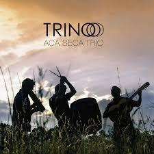 CD TRINO