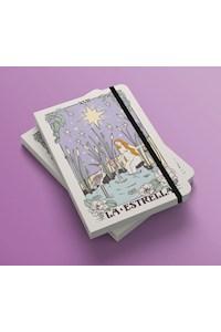 Papel Cuaderno Cosido La Estrella