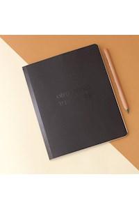 Papel Cuaderno 20X25 Punto De Vista