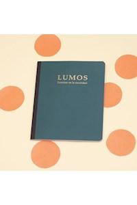 Papel Cuaderno 20X25 Lumos