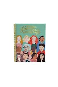 Papel Cuaderno 20X25 Juntas