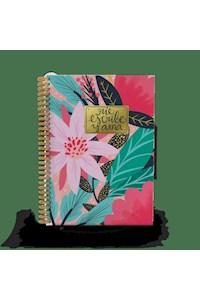 Papel Cuaderno A5 Rie Escribe - Anillado