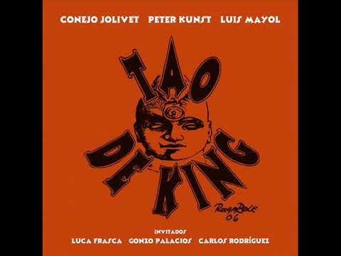 CD TAO DE KING