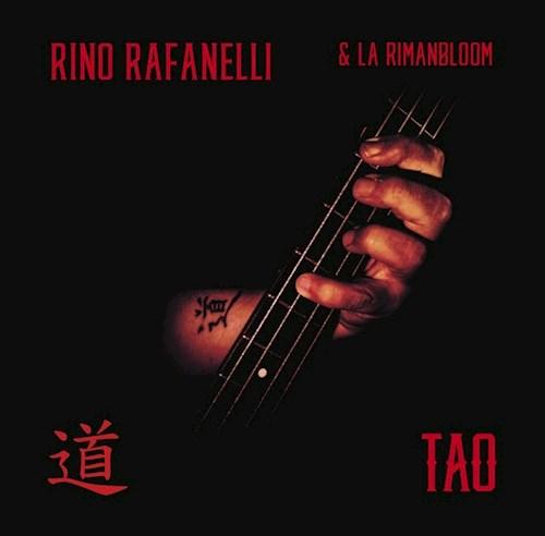 CD TAO