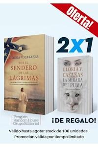 Papel Pack 2 Libros: Narrativa Romántica
