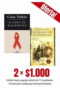 Papel Pack 2 Libros: Vida En El Siglo Xx Y Memorias De Maria Isabel