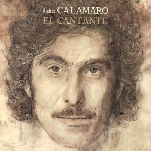 VINILO EL CANTANTE