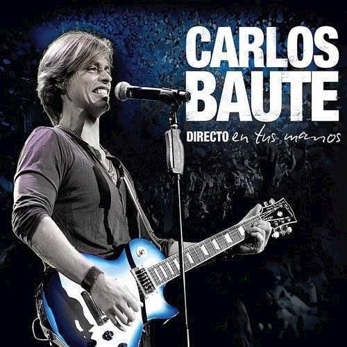 CD DIRECTO EN TUS MANOS