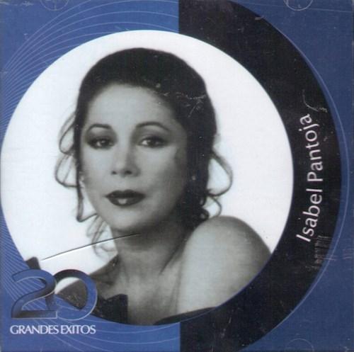 CD INOLVIDABLES RCA