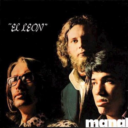 CD EL LEON