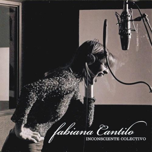 CD INCONSCIENTE COLECTIVO