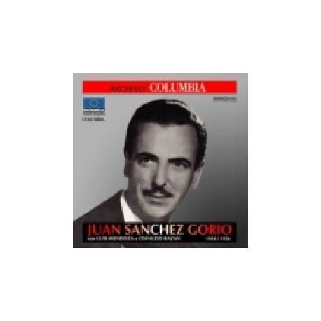 CD 1954-56