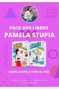Papel Pack 2 Libros Saga Amistades Imperfectas + Envío Gratis A Todo El País