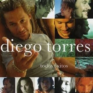 CD TODOS LOS EXITOS