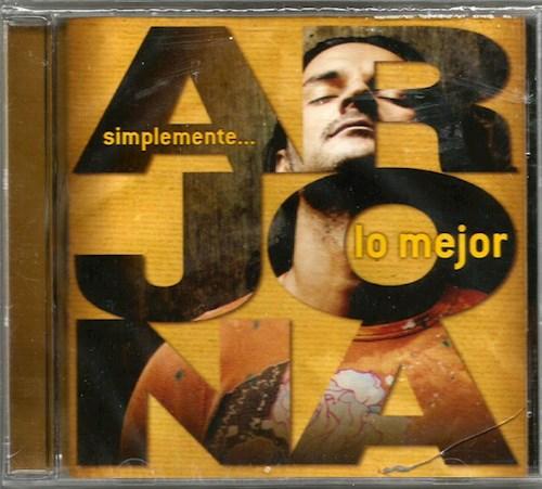 CD SIMPLEMENTE LO MEJOR