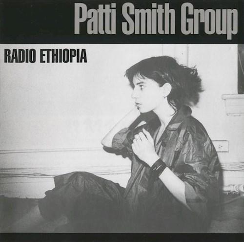 CD RADIO ETHIOPIA