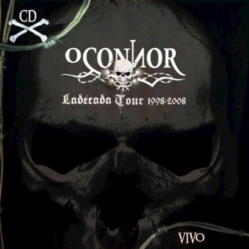 CD EN VIVO/LA DECADA DEL TOUR