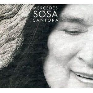 CD CANTORA/2CD DVD/2412