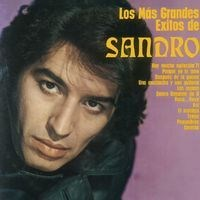 CD LOS MAS GRANDES EXITOS DE