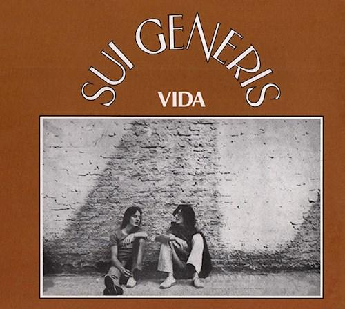 CD VIDA