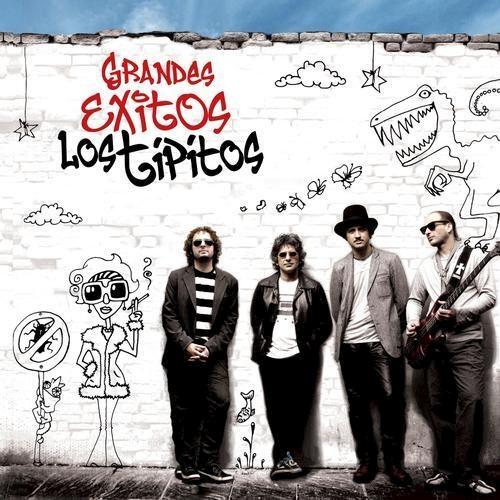 CD GRANDE EXITOS