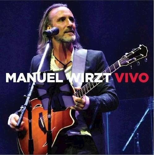 CD VIVO