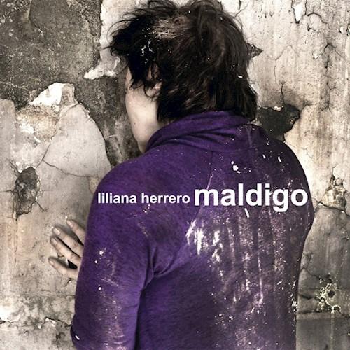 CD MALDIGO