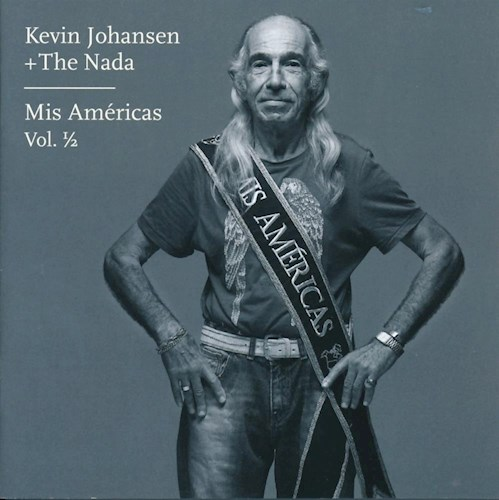 CD MIS AMERICAS