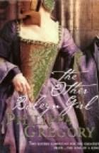 Papel The Other Boleyn Girl