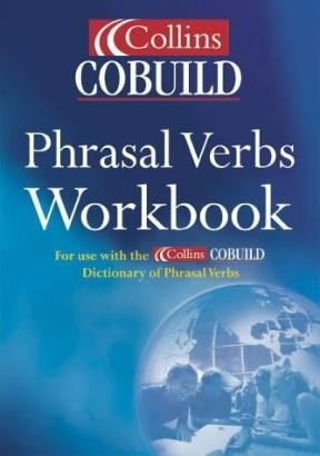 Papel Collinscobuild Prasal Verbs Wordkbook