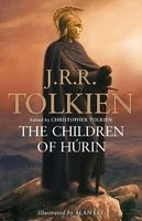 Papel Children Of Hurin, The