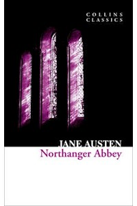 Papel Narthanger Abbey