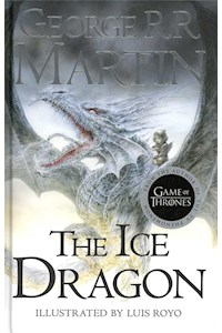 Papel Ice Dragon, The
