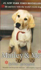 Papel Marley & Me